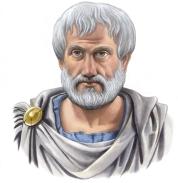 aristoteles-02