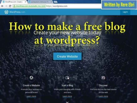 website 1 copy