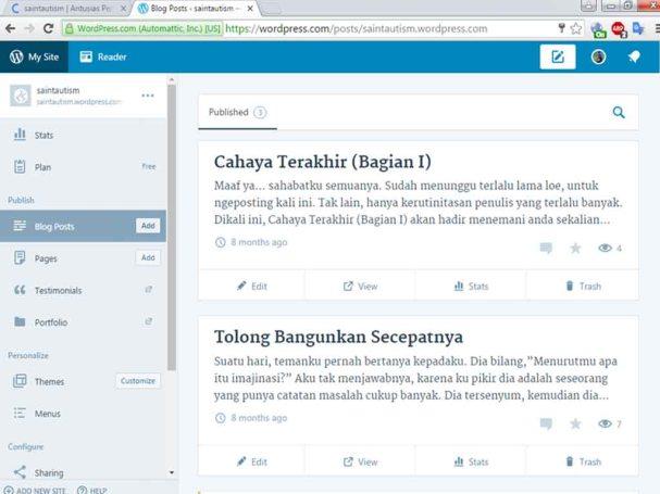 website 11