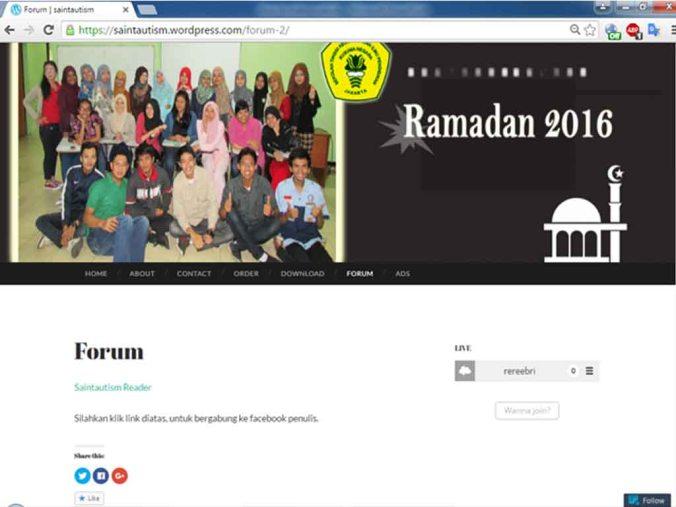 website 31